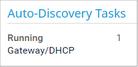 Auto-Discovery Tasks