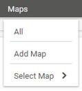 Main Menu: Maps